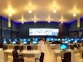 Centro-monitoreo.jpg