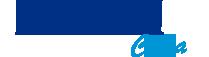 INGSA Clima - Calefacción - Aire Acondicionado - Instalación Eléctrica - Mantenimiento